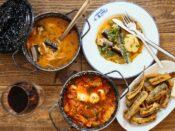 португалия кухня